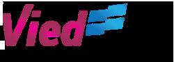 Vied Technologies
