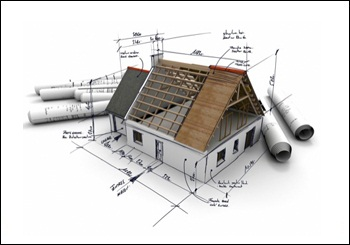 cad drafting services USA