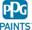 PPG-Paints-Stacked-CMYK-2016